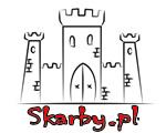 Skarby.pl
